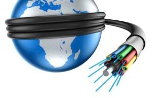 Jaringan-Internet