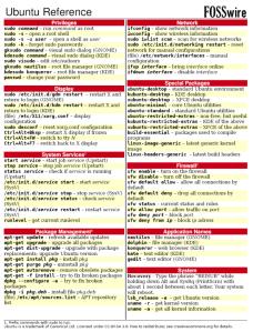 linux-command1